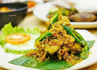 4 Ayam Betutu Enak di Jakarta Paling Autentik
