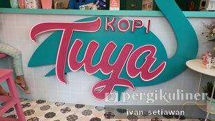 Foto 7 - Interior di Kopi Tuya oleh Ivan Setiawan