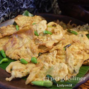 Foto 28 - Makanan di Catappa Restaurant - Hotel Grand Mercure Kemayoran oleh Ladyonaf @placetogoandeat