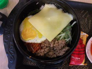 Foto 2 - Makanan di Mujigae oleh Dwi Izaldi