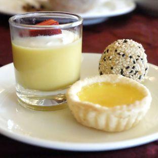 Foto 19 - Makanan di Pearl - Hotel JW Marriott oleh Yenni Tanoyo