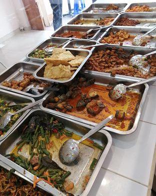 Foto review Warteg Modern Kuliner Rasa oleh Lili Alexandra 2