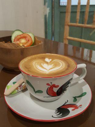Foto 1 - Makanan di Coffee Tea'se Me oleh Stallone Tjia (@Stallonation)