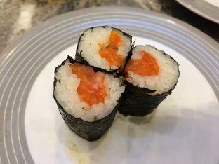 Foto review Sushi Go! oleh Irine  2