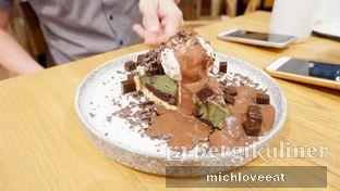 Foto 51 - Makanan di Nomz oleh Mich Love Eat