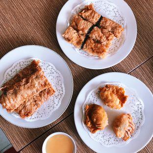 Foto 1 - Makanan di Sapo Oriental oleh Della Ayu