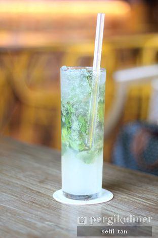 Foto 6 - Makanan di Karumba Rooftop Rum Bar oleh Selfi Tan
