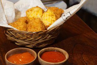 Foto 5 - Makanan di H Gourmet & Vibes oleh yudistira ishak abrar