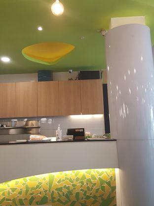 Foto 8 - Interior di Kedai Es Pisang Ijo Pemuda oleh Stallone Tjia (@Stallonation)