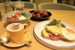 Foto 18 - Makanan di Social Affair Coffee & Baked House oleh Prido ZH