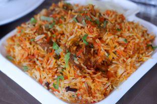 Foto 8 - Makanan di D' Bollywood oleh Deasy Lim
