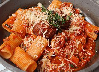 21 Tempat Makan Baru di Jakarta Bulan Oktober