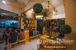 Foto review Kikopi oleh Fahmi Adimara 36