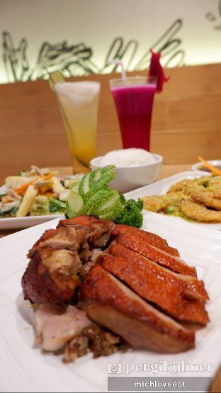 Foto 31 - Makanan di Sapo Oriental oleh Mich Love Eat