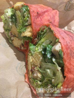 Foto 2 - Makanan di SaladStop! oleh Rinia Ranada