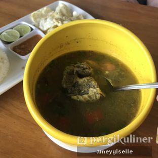 Foto 3 - Makanan di Wyl's Kitchen - Veranda Hotel Pakubuwono oleh Hungry Mommy