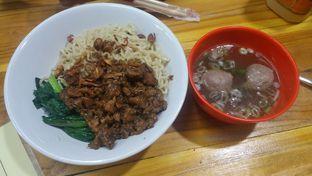 Foto 3 - Makanan di Bakso Rusuk Samanhudi oleh Lily Anggraini
