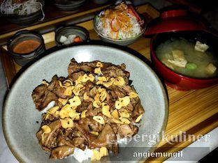 Foto 1 - Makanan di Birdman oleh Angie  Katarina