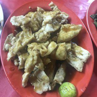 Foto 4 - Makanan di Permata 99 Chinese Food & Seafood oleh @Perutmelars Andri