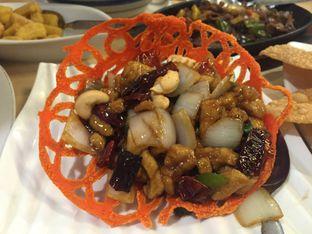 Foto 8 - Makanan di Bakmi Berdikari oleh Femmy Fahriani