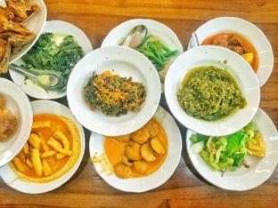 Foto 2 - Makanan di RM Indah Jaya Minang oleh Astrid Huang | @biteandbrew