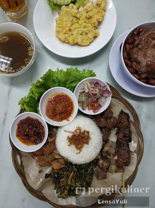 Foto 3 - Makanan di RICARAJA oleh Yuli  Setyawan