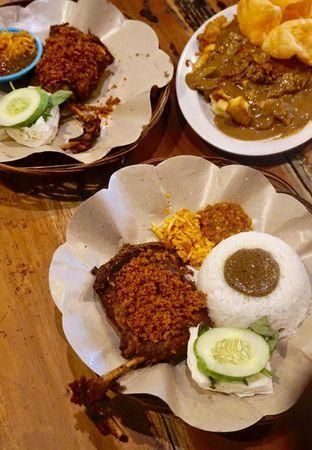Foto 3 - Makanan di Bebek Malio oleh yudistira ishak abrar