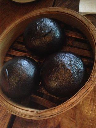 Foto 2 - Makanan di Dim Sum Inc. oleh Komentator Isenk