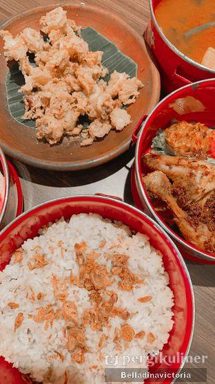 Foto 9 - Makanan di Mama(m) oleh Astrid Belladina Victoria