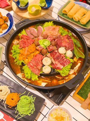 Foto 5 - Makanan di The Social Pot oleh Riani Rin