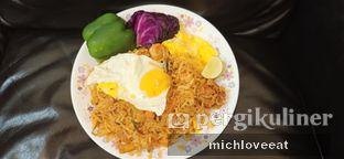 Foto 3 - Makanan di Larb Thai Cuisine oleh Mich Love Eat