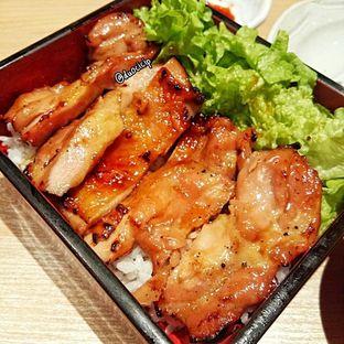 Foto 4 - Makanan(sanitize(image.caption)) di Ootoya oleh felita [@duocicip]