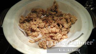 Foto review Edogin - Hotel Mulia oleh Koko Kuliner 6