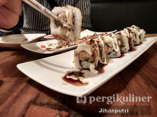 Foto 3 - Makanan di Sushi Bar oleh Jihan Rahayu Putri