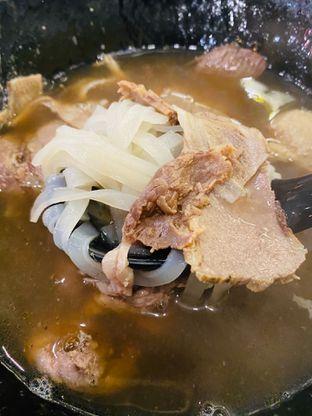 Foto 2 - Makanan di Pho Ngon oleh Levina JV (IG : levina_eat )