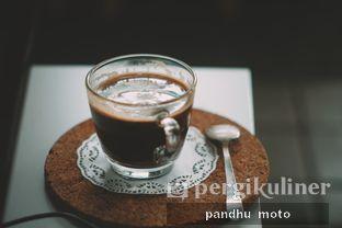 Foto review Nukoff Coffee House oleh Kelana Berdua 2