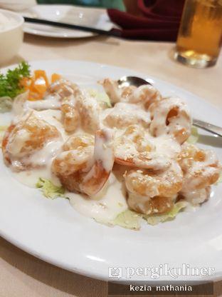 Foto review Central Restaurant oleh Kezia Nathania 2