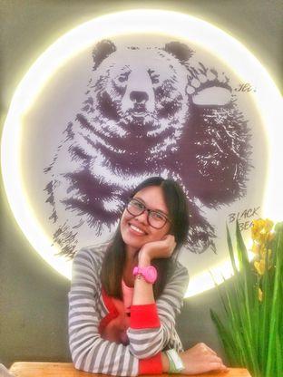 Foto review The Yunique Tea oleh natalia    (IG)natjkt_foodie 1