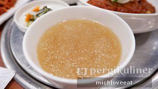 Foto 15 - Makanan di Maru (Gojumong) oleh Mich Love Eat