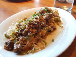 Foto 3 - Makanan di Mr. Fox oleh Stallone Tjia