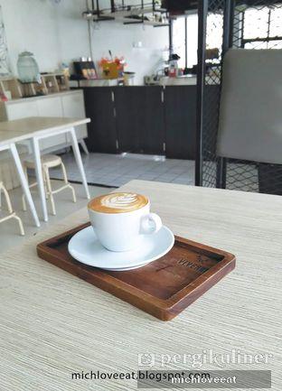 Foto 6 - Makanan di Viverri Coffee oleh Mich Love Eat
