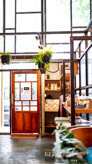 Foto 4 - Interior di Amyrea Art & Kitchen oleh Jessica Sisy