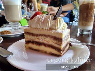 Foto - Makanan di Koffie - Hotel De Paviljoen Bandung oleh Jihan Rahayu Putri
