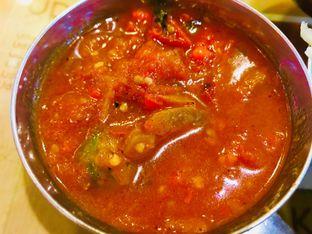 Foto 11 - Makanan di Makassar Seafood Pelangi oleh Levina JV (IG : levina_eat )