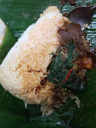 Foto 3 - Makanan di Padang Merdeka oleh Stallone Tjia (Instagram: @Stallonation)