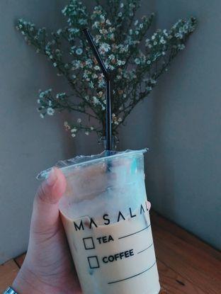 Foto - Makanan di Masalalu oleh satepadang2215