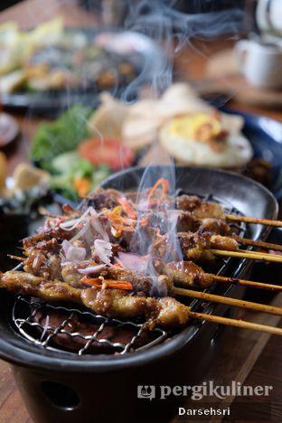 Foto 2 - Makanan di KAJOEMANIS oleh Darsehsri Handayani