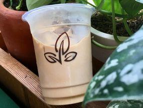 Foto Bukanagara Coffee