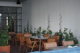 Foto 4 - Interior di Atico by Javanegra oleh yudistira ishak abrar