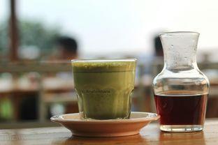 Foto - Makanan di Kopi Kiwari oleh Ana Farkhana